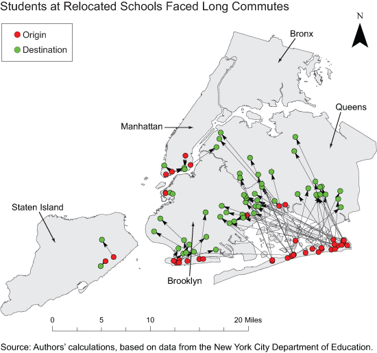 MAP-4_Relocating-Students