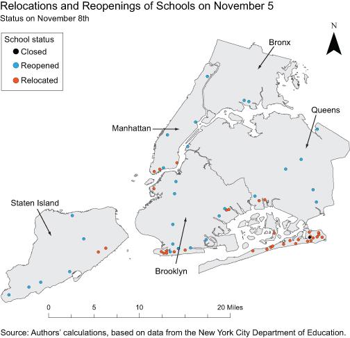 MAP-2_RELOCATION-OF-SCHOOLS
