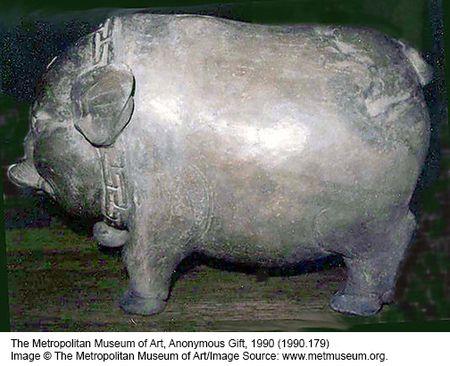 Eastern-Japanese-Piggy-Bank_The-Met