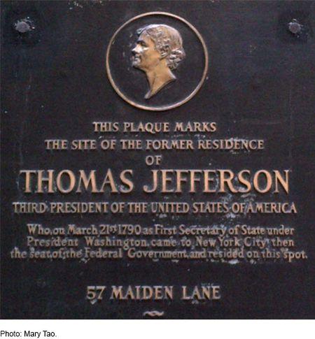Thomas_Jefferson_plaque
