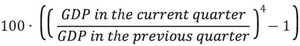 Equation3_revised