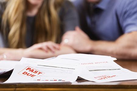 Student-loan-2-iStock_000035160778-450