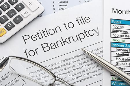 LSE-bankruptcy-reform1-103583108-450