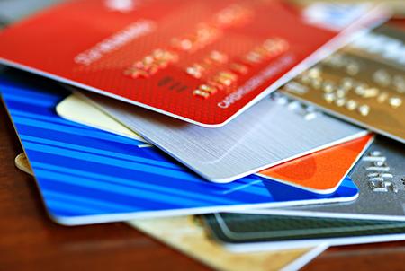 Household-credit-debt-450