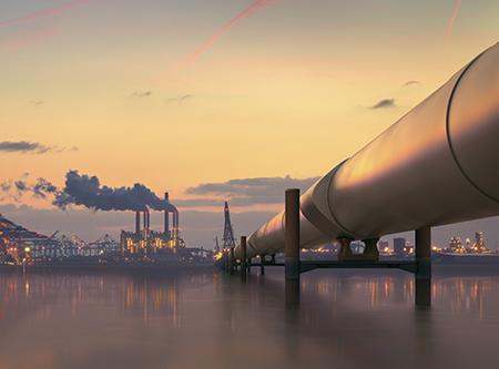 LSE_2015_oil-supply-shocks_groen_450_art
