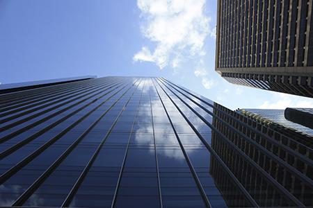 Too-Big-to-Fail Since Dodd-Frank