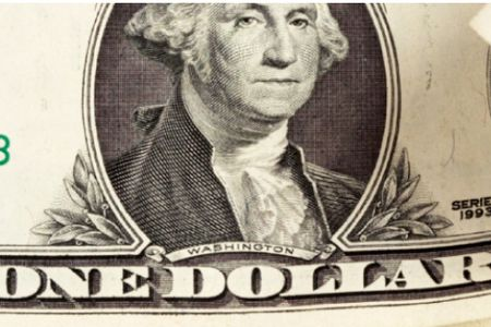 LSE_2015-US-Dollar-amiti