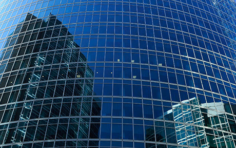 LSE_2015_bank-holding-companies_460_art