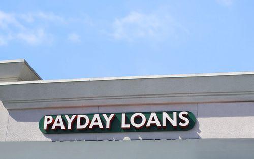 LSE_2015_payday-lending_morgan_460_art