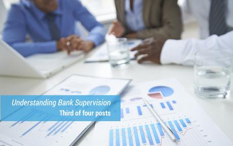 Blog_supervision_3_460x288px