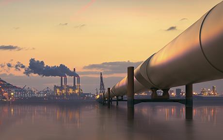 Lower Oil Prices and U.S. Economic Activity