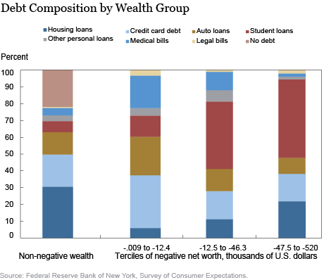 LSE_2016_Chart_Which Households Have Negative Wealth?
