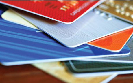 LSE_2016_Just Released: Recent Developments in Consumer Credit Card Borrowing