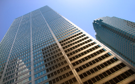 LSE_Performance_bonds_for_bankers_iStock_671704_460x288