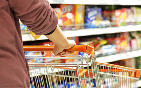 LSE_Just Released: Press Briefing on the Survey of Consumer Expectations