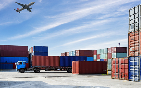 LSE_2017_Why the Proposed Border Tax Adjustment Is Unlikely to Promote U.S. Exports