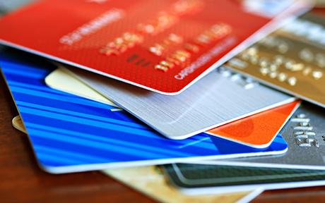 HDC_2017_main-art-credit-cards_460_art