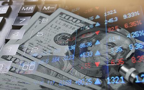 LSE_Introducing the Revised Broad Treasuries Financing Rate