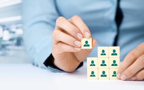 LSE_Do the Employed Get Better Job Offers?