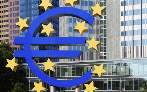 LSE_Is Stigma Attached to the European Central Bank's Marginal Lending Facility?