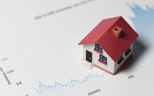 LSE_2018_Quantities and Prices during the Housing Bust