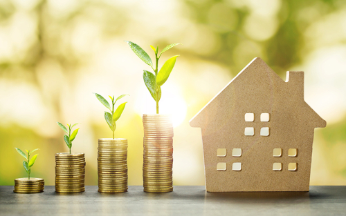 LSE_2018_Just Released: New York Fed Press Briefing Highlights Changes in Home Equity and How It's Used