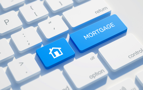 LSE_How Is Technology Changing the Mortgage Market?