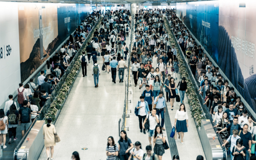 LSE-will-demographic-headwinds-hobble-chinas-economy