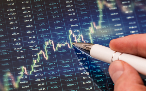 LSE_2018_Do You Know How Your Treasury Trades Are Cleared and Settled?t