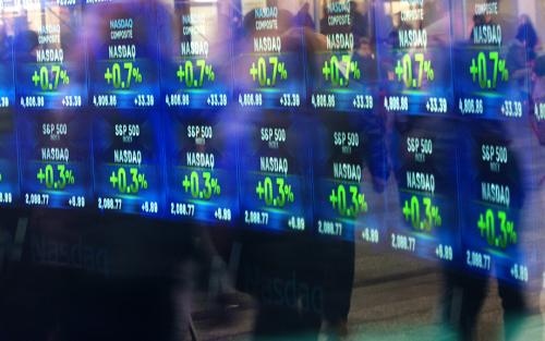 LSE_The Pre-FOMC Announcement Drift: More Recent Evidence