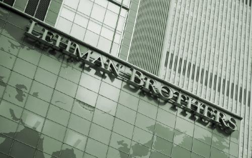 LSE_Lehman's Bankruptcy Expenses