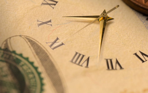 LSE_What Can We Learn from the Timing of Interbank Payments?