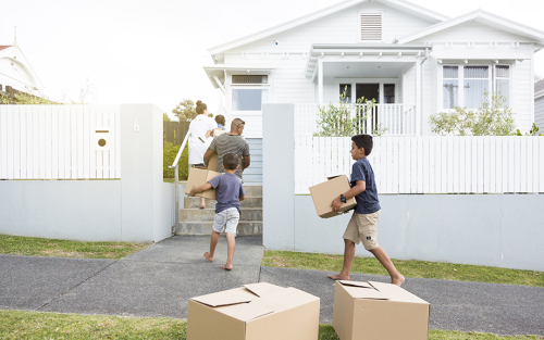 LSE_2019_A Better Measure of First-Time Homebuyers