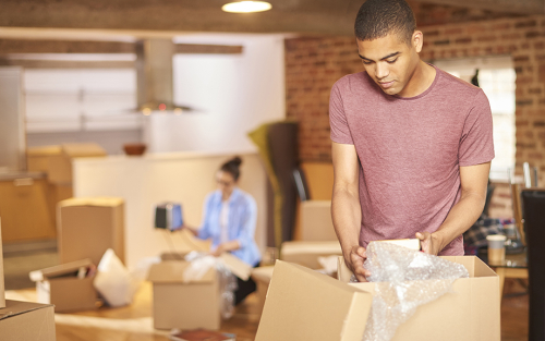 LSE_2019_housing2-characteristics-first-time-buyer_lee_460_art