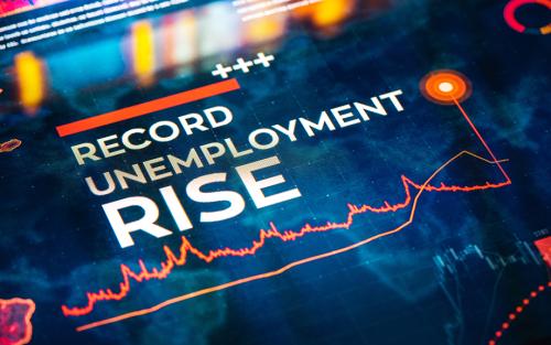 LSE_2020_weekly-job-loss_bram_460