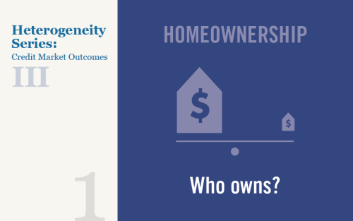 LSE_Inequality in U.S. Homeownership Rates by Race and Ethnicity