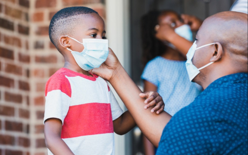 How Do Consumers Believe the Pandemic Will Affect the Economy and Their Households?