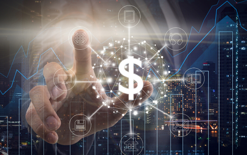 Monetizing Privacy with Central Bank Digital Currencies