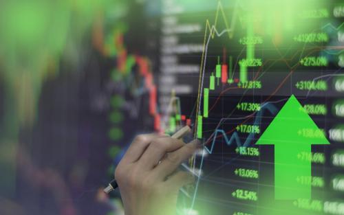 LSE_2020_stocks_duarte_460