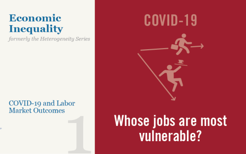 LSE_2021_EI-series_workers-harder_able_460