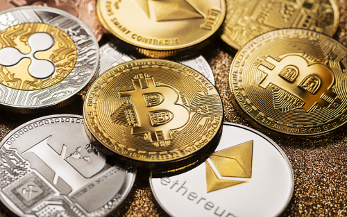 Hey, Economist! What's the Case for Central Bank Digital Currencies?