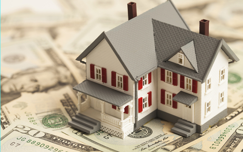 LSE_2021_jr-sce-housing_liu_460