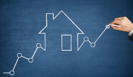 Does the Rise in Housing Prices Suggest a Housing Bubble?